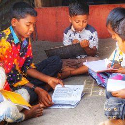 education5
